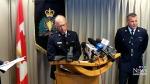 RCMP respond to concerns on rural crime