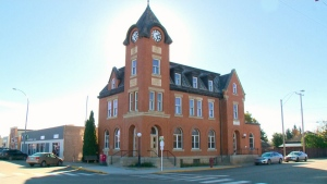 Battleford Hometown Tour