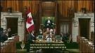 CTV Prince Albert Web News October 06, 2016