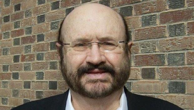 Denis Hall