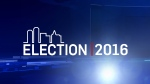 Saskatoon Civic Election 2016