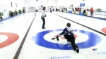 CurlSask Challenge next chance for Scotties spot