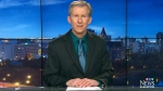 CTV Saskatoon anchor Rob MacDonald retiring
