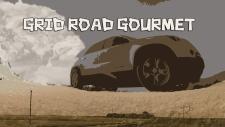 Grid Road Gourmet