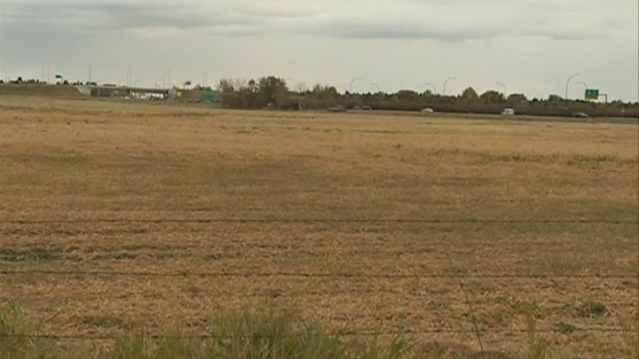 The U of S is setting aside more than half of its land for residential and commercial development, most of it north of Circle Drive and south of College Drive.